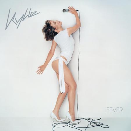 Kylie Minogue - Fever (Special Asian AVCD) - Zortam Music