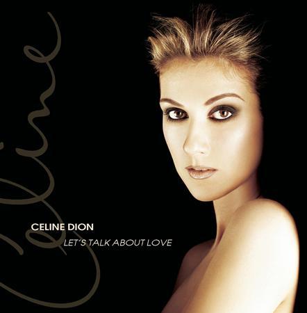 Celine Dion - Pavarotti - The Duets - Zortam Music