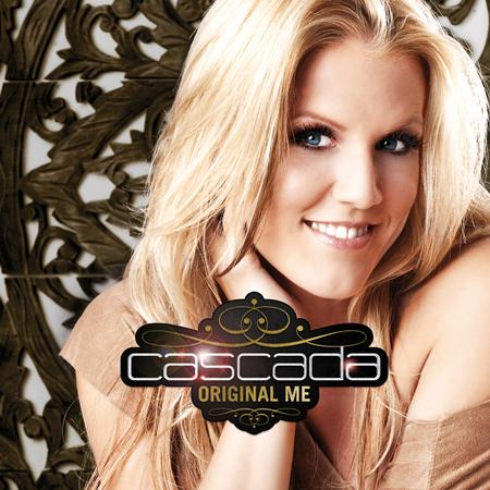 cascada - Original Me (International Version) - Zortam Music