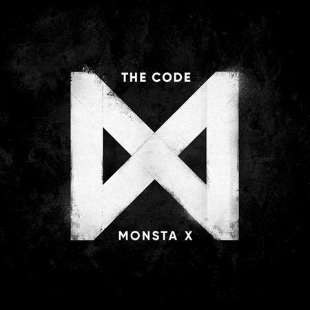 Monsta X - Trepass - Zortam Music