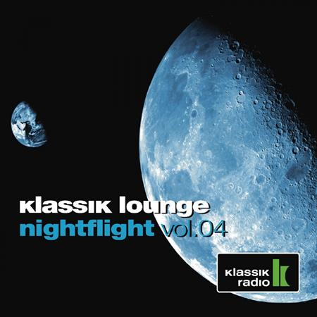 Various Artists - Klassik Lounge Nightflight Vol.03 - Zortam Music