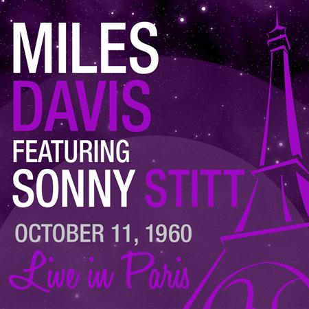 Miles Davis - Olympia Paris 1960-05-20 - Zortam Music