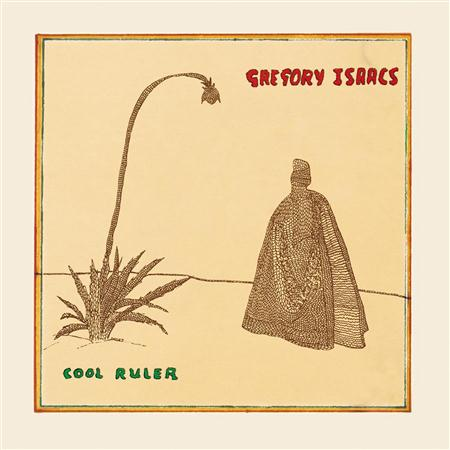 Gregory Isaacs - Cool Ruler (Cd2) - Zortam Music