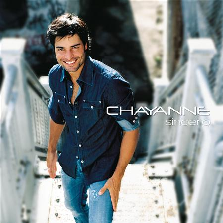 Chayanne - The Best World Ballads - Zortam Music