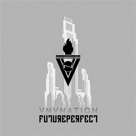 VNV Nation - rieTeFle - Zortam Music
