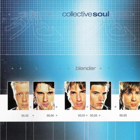 Collective Soul - 2000 Billboard Top 100 - Lyrics2You