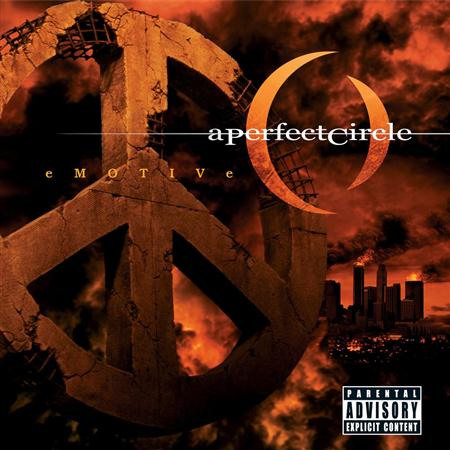 A Perfect Circle - 7.94MB - Zortam Music