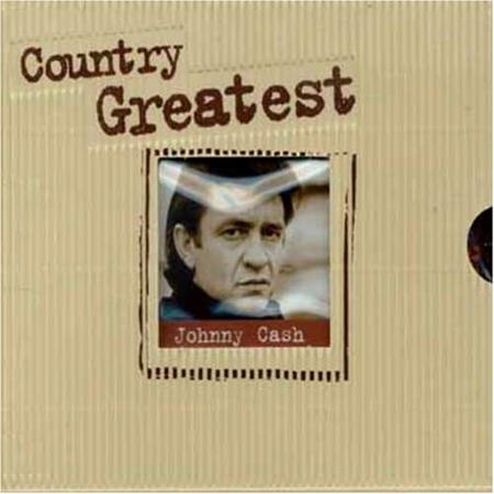 Glen Campbell - Country Greatest - Zortam Music