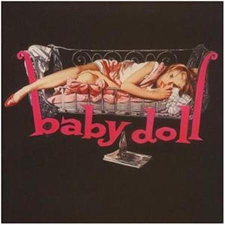 Dodie Stevens - Baby Doll - Zortam Music