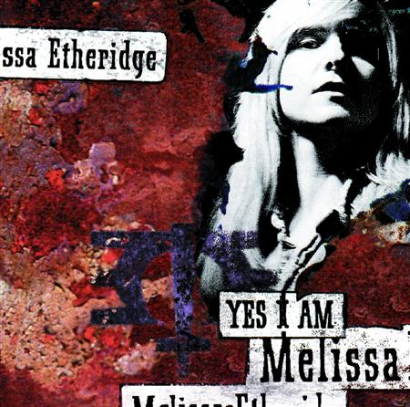 Melissa Etheridge - Hits - Zortam Music