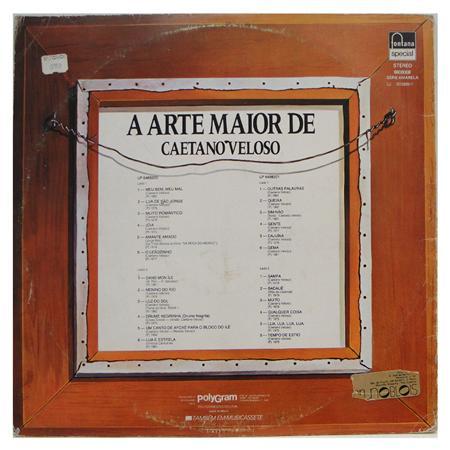 Caetano Veloso - Asa Branca Lyrics - Zortam Music