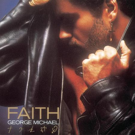 George Michael - ~VeronicaDownloadTop7502007 - Zortam Music