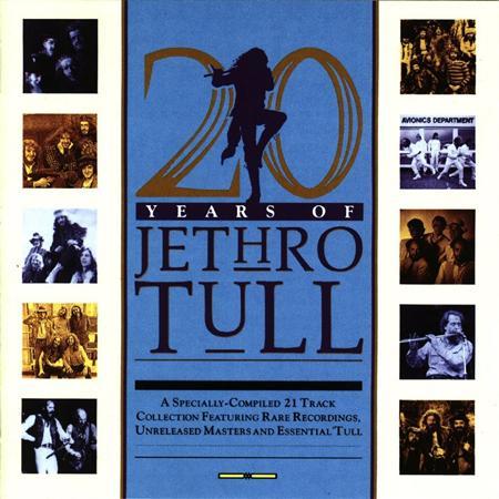 Jethro Tull - Pibroch Lyrics - Zortam Music