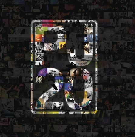 Pearl Jam - Pearl Jam Twenty Original Motion Picture Soundtrack [live] [disc 1] - Zortam Music