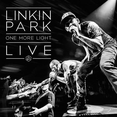 Linkin Park - One More Light Live - Zortam Music