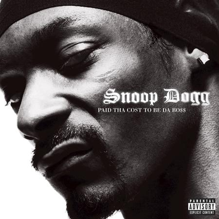 Snoop Dogg - Track 13 Lyrics - Zortam Music