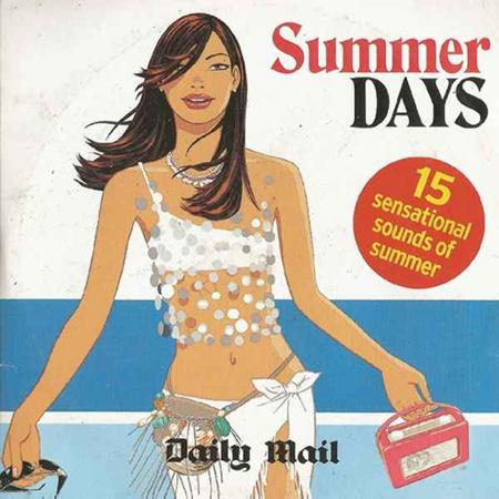The Beach Boys - Summer Days (And Summer Nights!) - Zortam Music