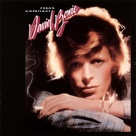 David Bowie - Young Americans (2016 Remaster - Zortam Music