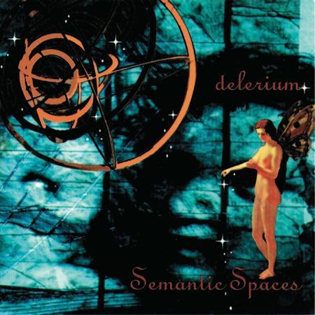 Enya - Semantic Spaces - Zortam Music