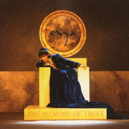 01. Enya - The Memory of Trees - Zortam Music