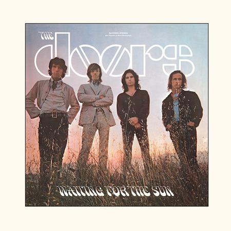 The Doors - Hello, I Love You - Zortam Music