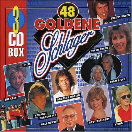 Bill Ramsey - Das Goldene Schlagerarchive 1962 - Zortam Music