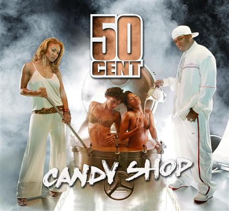 50 Cent Ft. Olivia - German Top100 Single Charts - Zortam Music