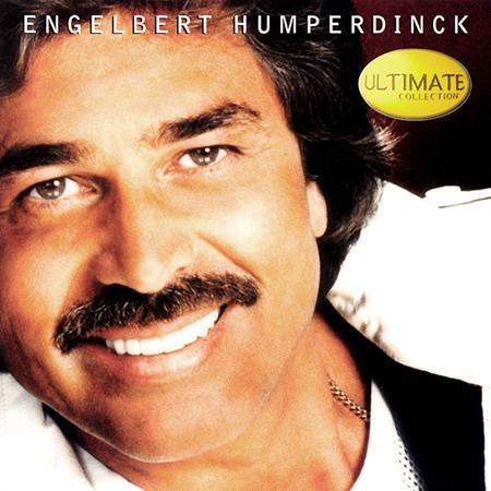 Engelbert Humperdinck - Track 8 Lyrics - Zortam Music