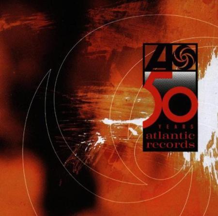 Jewel - Atlantic Records: 50 Years [Disc 2] - Zortam Music