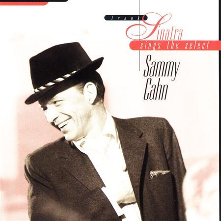 Frank Sinatra - Sinatra Sings The Select Sammy Cahn - Zortam Music
