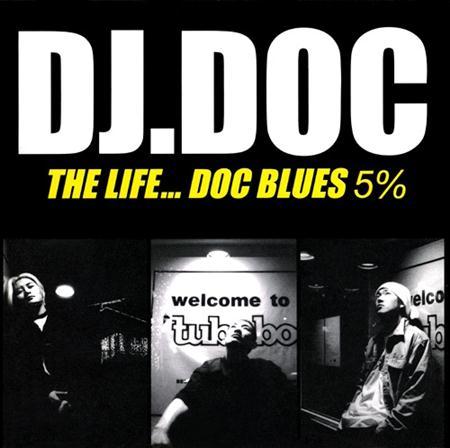 Bryan Adams - The Life…doc Blues - Zortam Music