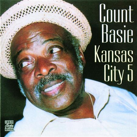 Count Basie - Kansas City 5 - Zortam Music