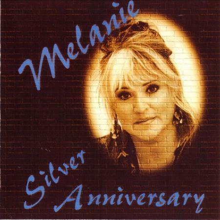 Melanie - Silver Anniversary Unplugged [disc 1] - Zortam Music