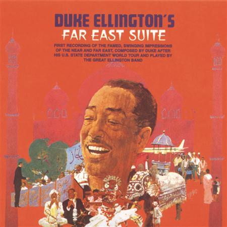 Duane Eddy - The Duke Ellington Centennial Edition The Complete Rca Victor Recordings - Zortam Music