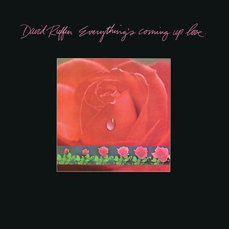 David Ruffin - Everything