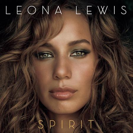 Leona Lewis - morph the cat - Zortam Music