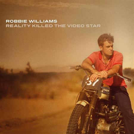 Robbie Williams - Mnm  Big Hits - Zortam Music