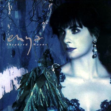 Enya - Sherpherd Moons - Zortam Music