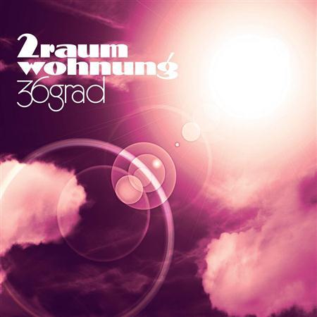 2raumwohnung - 36grad [Disc 2] - Zortam Music
