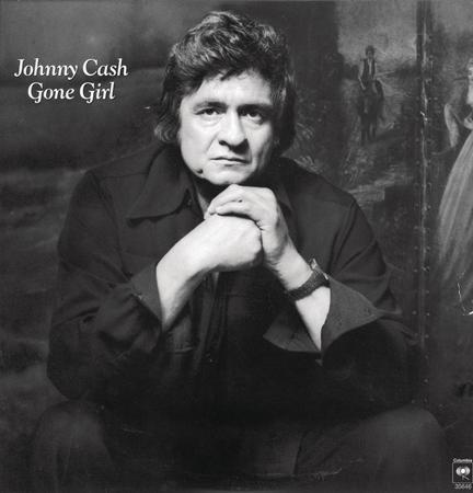 Johnny Cash - Song for the Life Lyrics - Lyrics2You