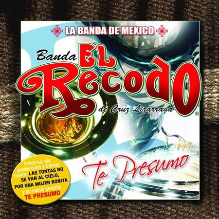 024 NO HAY NOVEDAD - EL RECODO Lyrics - Zortam Music