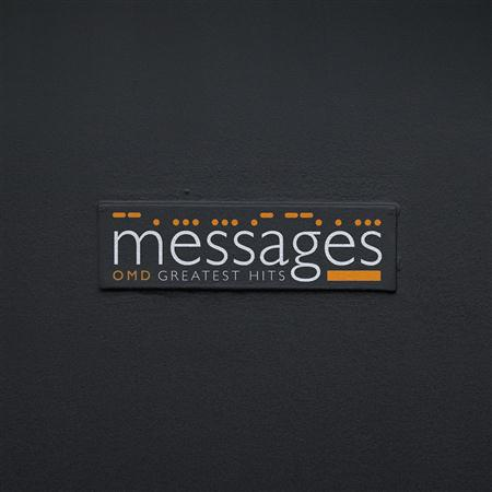OMD - Messages Greatest Hits - Zortam Music