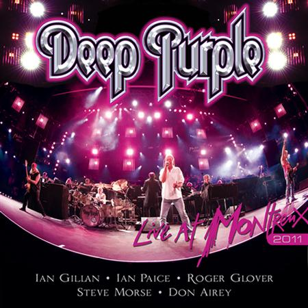 Deep Purple - Live In Stockholm 12/11/1970 (2005. PUR 338D) (Disc 2) - Zortam Music
