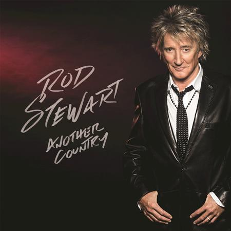 Rod Stewart - Another Country (KSL Edition) - Zortam Music