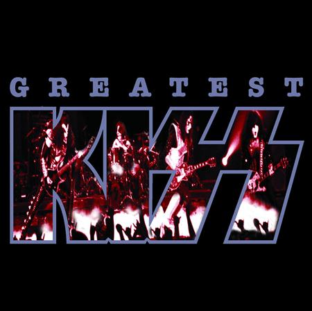 Kiss - The Very Best Of Mtv Unplugged - Volume 3 - Zortam Music