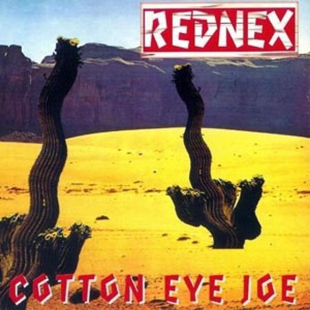 Rednex - Cotton Eye Joe 2002 - Zortam Music
