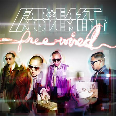 Roger Sanchez Feat. Far East Movement & Kanobby - Best Of Black Summer Party Vol.8 - Zortam Music