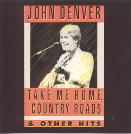 John Denver - Untitled - 10-18-05 - Zortam Music