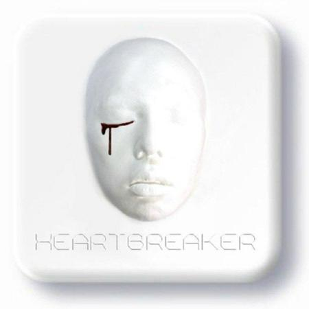 G-Dragon - 1? - Heartbreaker - Zortam Music