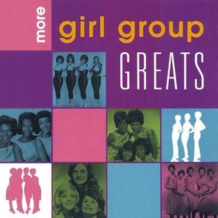 Lesley - More Girl Group Greats - Zortam Music